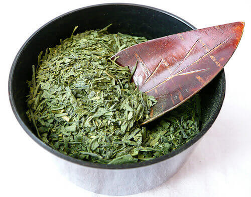 Green_Tea_Bowl