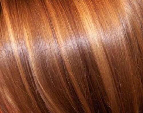 Highlighted-Hair-0