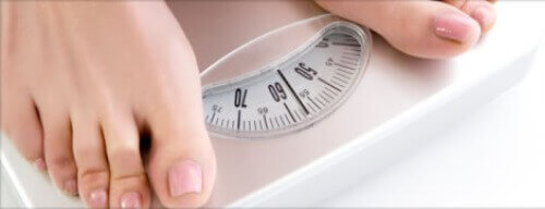 Ideal-weight-0