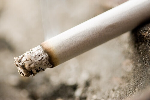 Why and How You Should Stop Smoking
