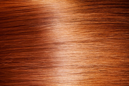 9 Tips for Naturally Shiny Hair