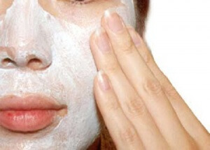 Skin-exfoliation-300x214-0