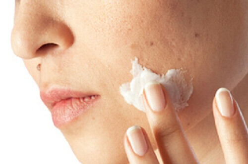 Get Impurity-Free Skin in Just One Month