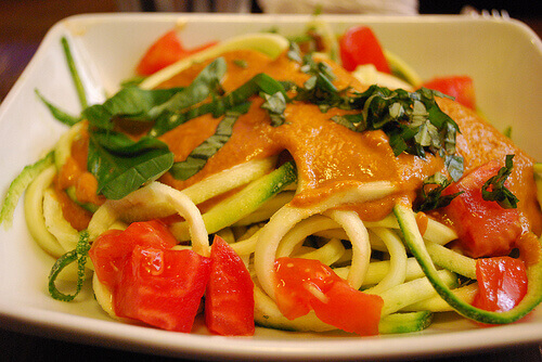 Spaghetti-0