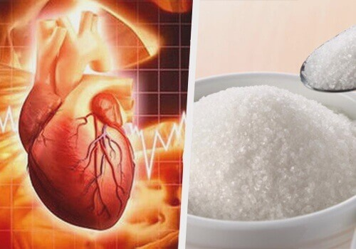 7 Good Reasons to Banish Sugar From Your Diet