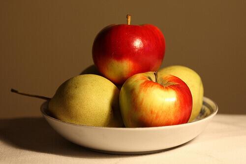 apples-3-2