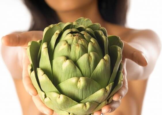 artichoke-for-losing-weight-2