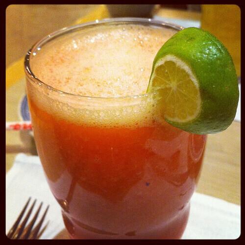 juice-3-0