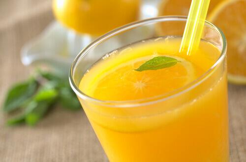orange-juice-0