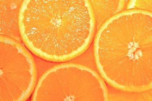 oranges-2-0