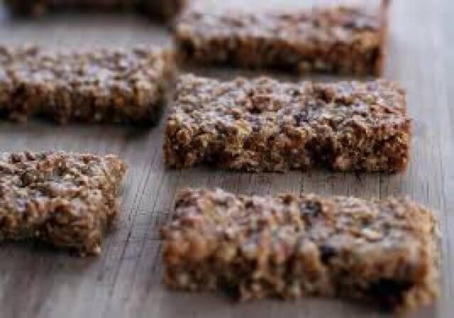 3-granola-bar-1