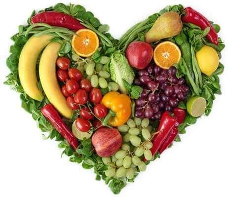 3-salad-heart-5