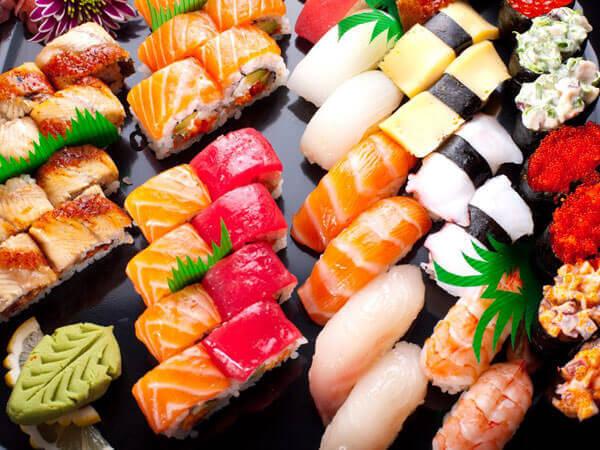 4-sushi-6