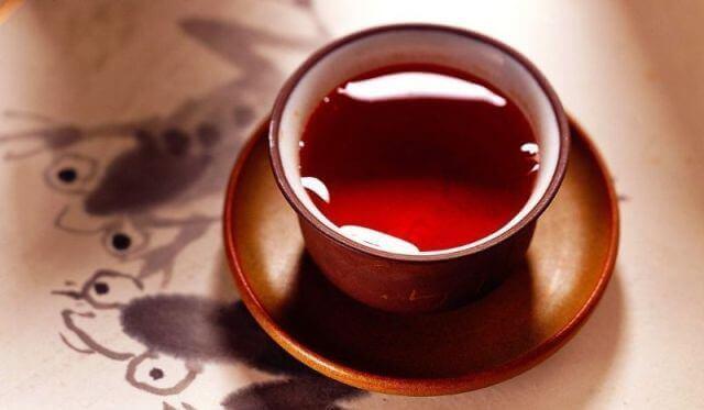 4-tea-1