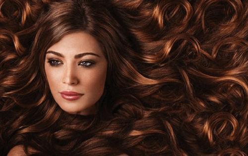 4-wavy-hair-4