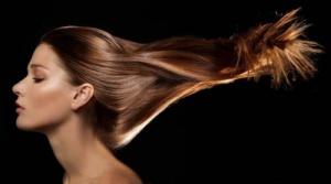 Hair-Treatments-7