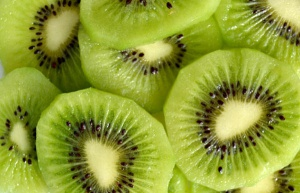 Kiwis-Lose-weight