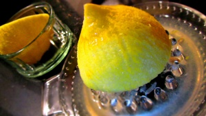 Lemon-Zest-6