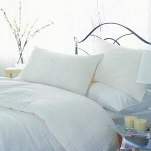 bed-300x300-5