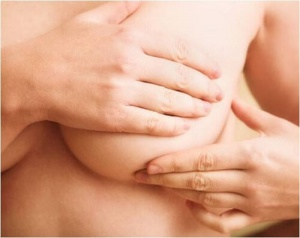 breast-exam-8