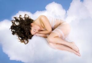 cloud-sleep-300x204-3