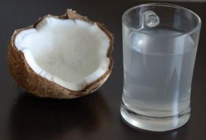 coconut-2