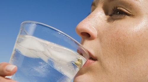 drinking-water-3