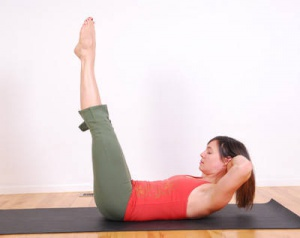 pilates-2-3