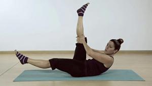 pilates-3-300x169-6
