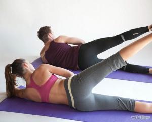 pilates-4-300x240-2