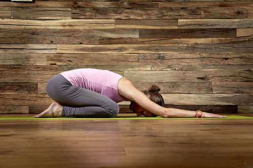 relax-yoga-4