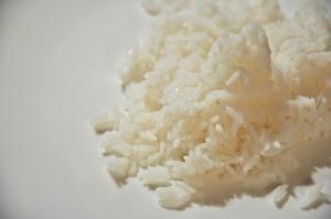 rice1-1